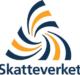 Skatteverket-staende-farg(1)